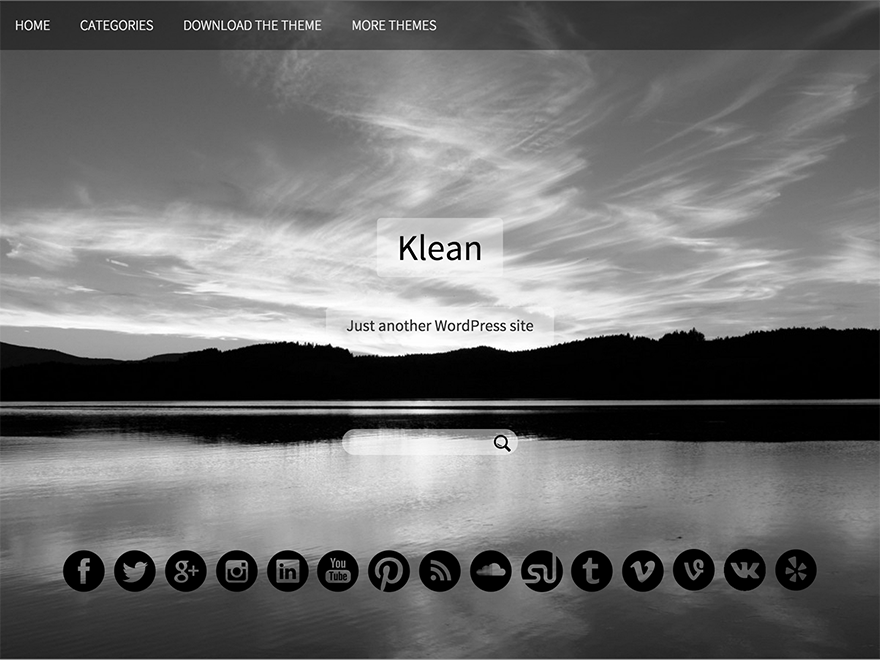klean-featured-image