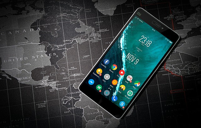 3 Languages to Learn to Become a Mobile App Developer