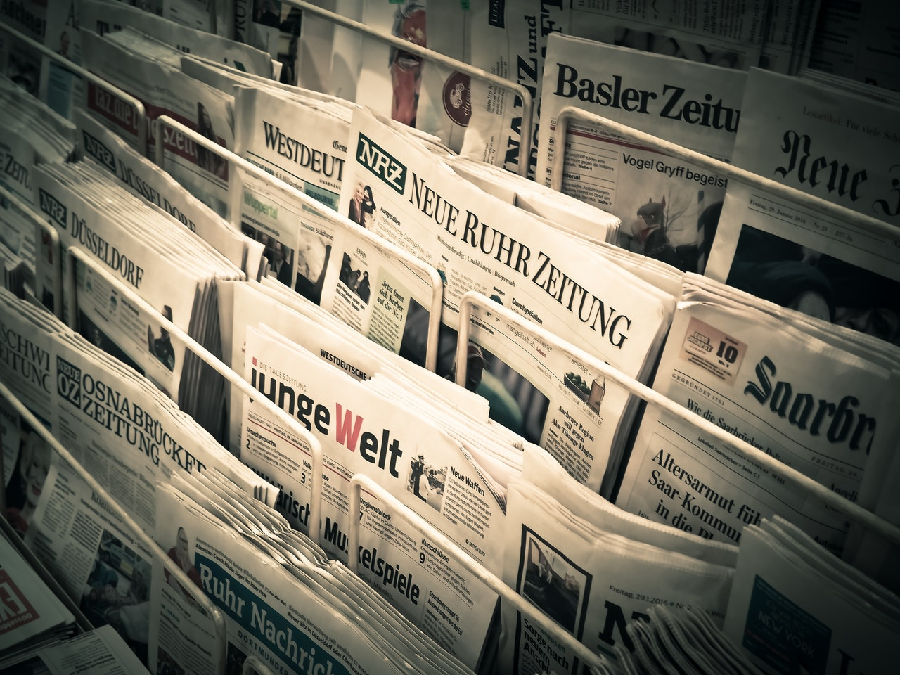 Top 10 Best Press Release Distribution Services